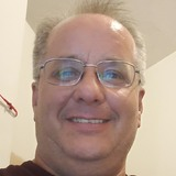 Tanksbuddy from Englewood | Man | 57 years old | Aquarius
