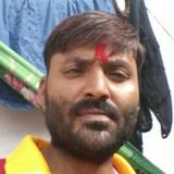 Dumpi from Orai | Man | 36 years old | Taurus
