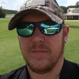 Bama from Cullman   Man   36 years old   Aries