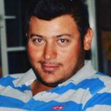 Diabayoubi from Riyadh | Man | 28 years old | Virgo