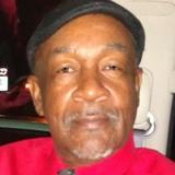 Hottrodd from Charlotte | Man | 63 years old | Sagittarius