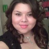 Jasmine from Fullerton | Woman | 33 years old | Scorpio