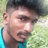 Maheshn17G from Bangalore   Man   25 years old   Pisces