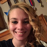 Bri from Mechanicsburg | Woman | 27 years old | Pisces