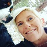 Dallas from Broomfield | Woman | 42 years old | Virgo