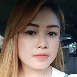Marsyatika from Denpasar | Woman | 29 years old | Leo