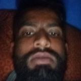 Rizwanbasha91P from Ilkal | Man | 24 years old | Aquarius