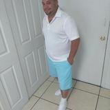 Gizmonm from Orlando | Man | 53 years old | Scorpio