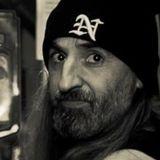 Mikel from Fuengirola | Man | 47 years old | Virgo