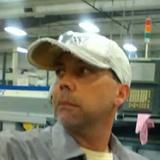 Russ from Daytona Beach | Man | 46 years old | Capricorn