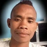 Baros from Palangkaraya   Man   33 years old   Aquarius