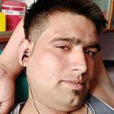 Rahul from Sagar   Man   28 years old   Libra