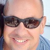 Joe from Williamsburg | Man | 58 years old | Sagittarius