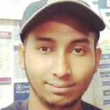 Shafiq from Dhuburi | Man | 28 years old | Capricorn