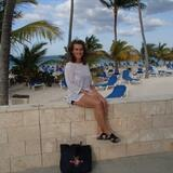 Kristina from Wayland | Woman | 45 years old | Sagittarius