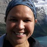 Msoutdoorz from Kelowna | Woman | 41 years old | Aquarius