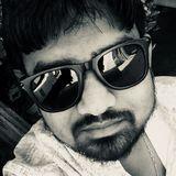 Patel from Patan | Man | 25 years old | Virgo