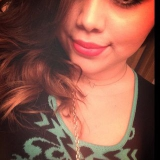 Bia from Ames | Woman | 27 years old | Scorpio