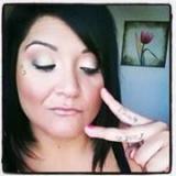 Amanda from San Marcos   Woman   35 years old   Virgo