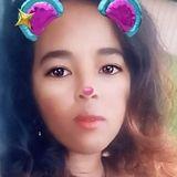 Ista from Wagga Wagga | Woman | 22 years old | Capricorn
