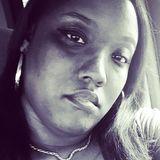 Jazziepha from Gary | Woman | 39 years old | Aquarius