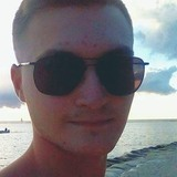 Vince from Pont-Sainte-Maxence   Man   22 years old   Aries