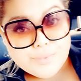Jennilyhn from Fairfield | Woman | 29 years old | Scorpio