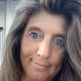 Kittypurr from Squamish | Woman | 46 years old | Capricorn