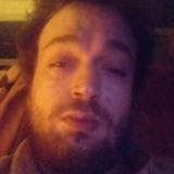 Charlie from Lenoir   Man   30 years old   Aquarius