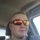 Derek from Medicine Hat | Man | 27 years old | Virgo
