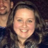 Ashley from Elkins | Woman | 31 years old | Leo