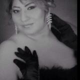 Beba from Panorama City | Woman | 51 years old | Scorpio