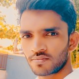 Mahinder from Sangareddi | Man | 24 years old | Gemini