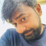 Sudhakar from Orai | Man | 26 years old | Virgo