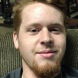 Redbeard from La Grange | Man | 22 years old | Pisces