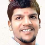 Krishana from Trimbak   Man   26 years old   Leo