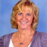 Nikki from Dearborn Heights | Woman | 49 years old | Sagittarius