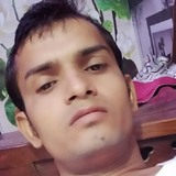 Shailendra from Mainpuri | Man | 25 years old | Cancer