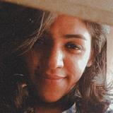 Nicole from Bengaluru   Woman   25 years old   Gemini