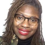 Lovelylibra from Washington | Woman | 31 years old | Libra