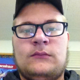 Cameron from Kalkaska | Man | 25 years old | Aquarius