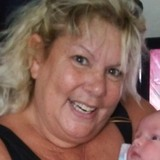 Joyce from Seminole | Woman | 60 years old | Pisces