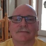 Wingman4U2Heqp from Minneapolis | Man | 54 years old | Pisces