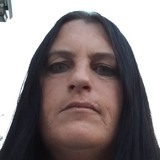 Sweetwomen from Centerville | Woman | 43 years old | Gemini