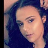 Frannnn from Wayne | Woman | 22 years old | Gemini