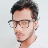 Abhi from Lakhimpur | Man | 25 years old | Cancer