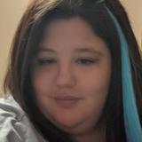 Rainbowz from Niagara Falls | Woman | 27 years old | Gemini
