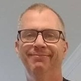 Mike from Cleveland | Man | 53 years old | Pisces