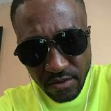Stacey from Port Charlotte | Man | 50 years old | Aquarius