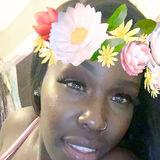 Jaydelee from Longwood | Woman | 34 years old | Gemini